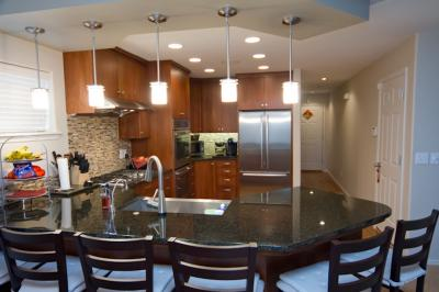 Beaverton-Kitchen-10