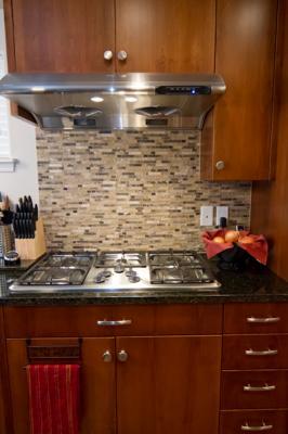 Beaverton-Kitchen-12