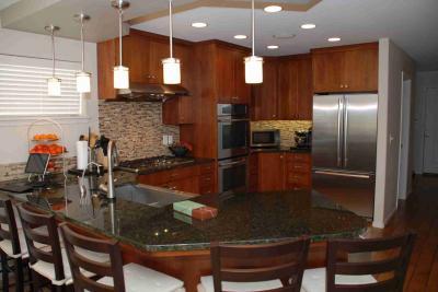 Beaverton-Kitchen-16