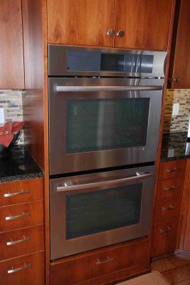 Beaverton-Kitchen-20