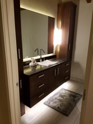 Butler-Residence-Bathroom-01
