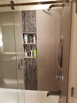 Butler-Residence-Bathroom-03