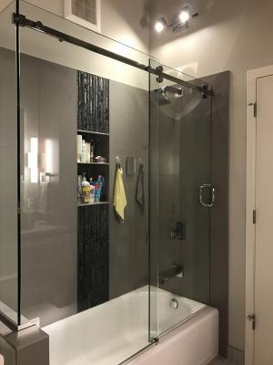 Butler-Residence-Bathroom-05