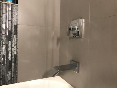 Butler-Residence-Bathroom-07