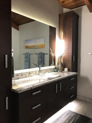Butler-Residence-Bathroom-08