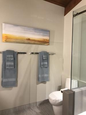 Butler-Residence-Bathroom-09