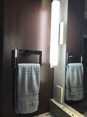 Butler-Residence-Bathroom-12