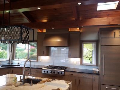 Butler-Residence-Kitchen-01