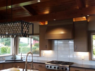 Butler-Residence-Kitchen-02