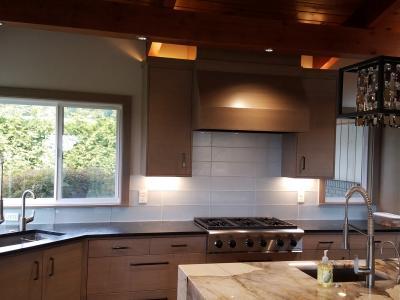 Butler-Residence-Kitchen-03