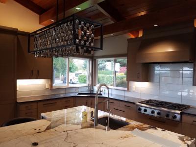 Butler-Residence-Kitchen-04