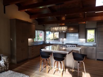 Butler-Residence-Kitchen-05