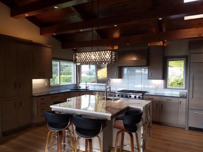 Butler-Residence-Kitchen-06
