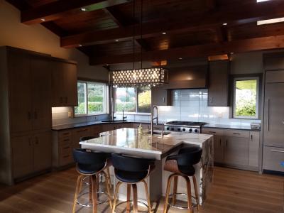 Butler-Residence-Kitchen-07