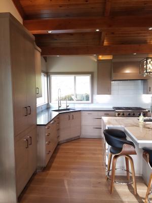 Butler-Residence-Kitchen-08