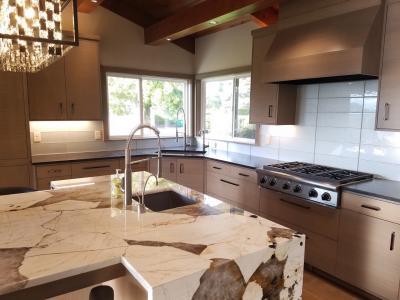 Butler-Residence-Kitchen-09