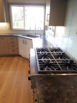 Butler-Residence-Kitchen-10