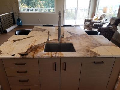 Butler-Residence-Kitchen-11