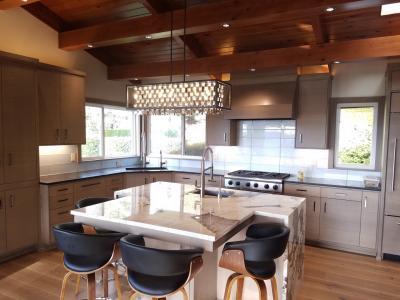Butler-Residence-Kitchen-12