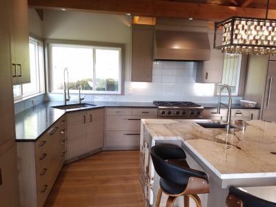 Butler-Residence-Kitchen-13