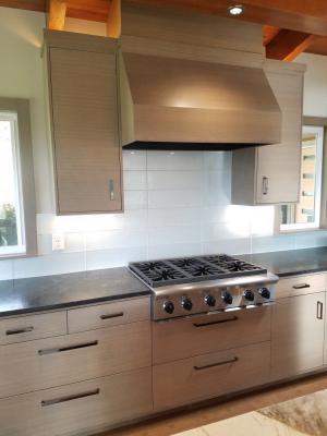 Butler-Residence-Kitchen-14