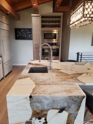 Butler-Residence-Kitchen-16