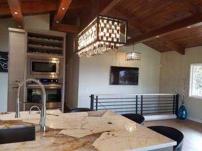 Butler-Residence-Kitchen-17
