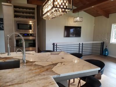 Butler-Residence-Kitchen-18