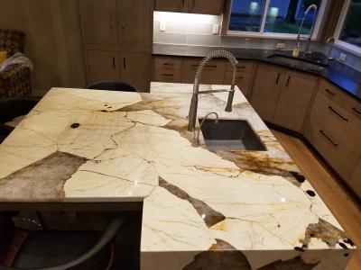 Butler-Residence-Kitchen-19