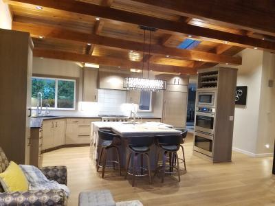 Butler-Residence-Kitchen-21