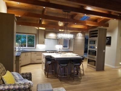Butler-Residence-Kitchen-22