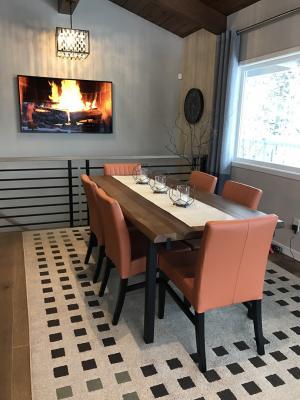 Butler-Residence-Kitchen-23