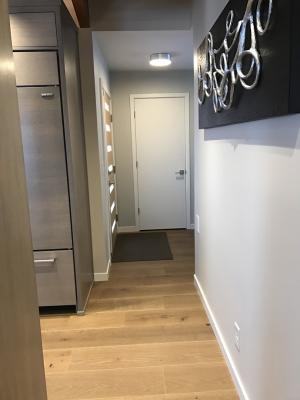 Butler-Residence-Kitchen-26