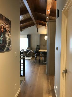 Butler-Residence-Kitchen-27