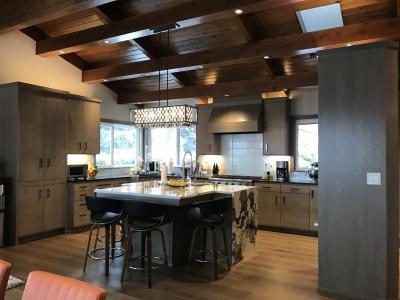 Butler-Residence-Kitchen-30