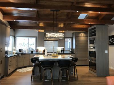 Butler-Residence-Kitchen-31