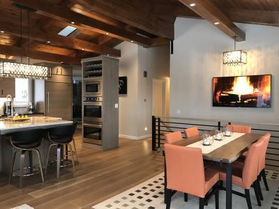 Butler-Residence-Kitchen-32