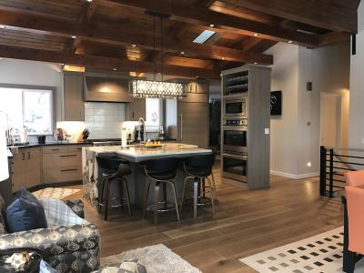 Butler-Residence-Kitchen-33
