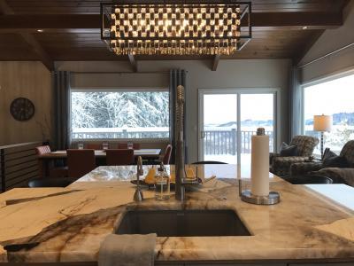 Butler-Residence-Kitchen-34