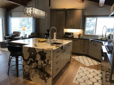 Butler-Residence-Kitchen-35