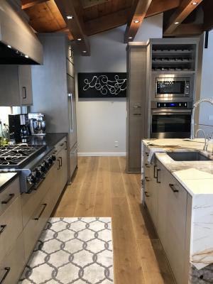 Butler-Residence-Kitchen-37