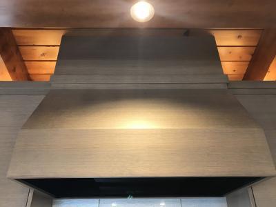 Butler-Residence-Kitchen-38