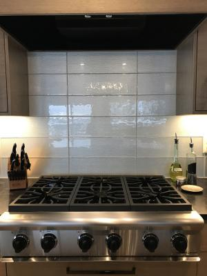 Butler-Residence-Kitchen-40