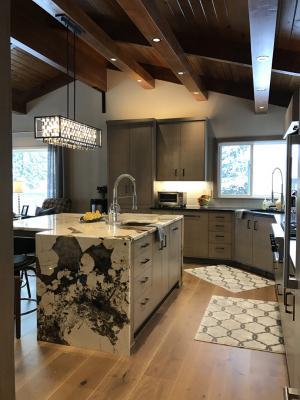 Butler-Residence-Kitchen-43