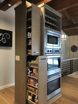 Butler-Residence-Kitchen-45