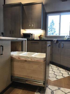 Butler-Residence-Kitchen-46