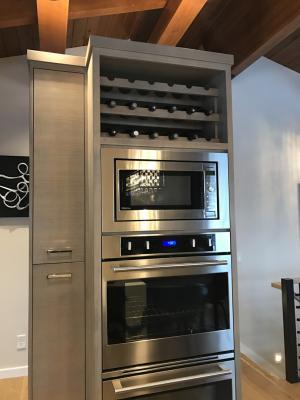 Butler-Residence-Kitchen-50