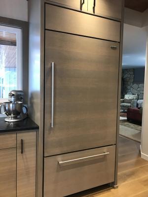 Butler-Residence-Kitchen-51