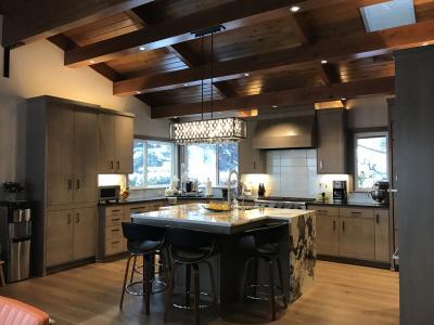 Butler-Residence-Kitchen-52