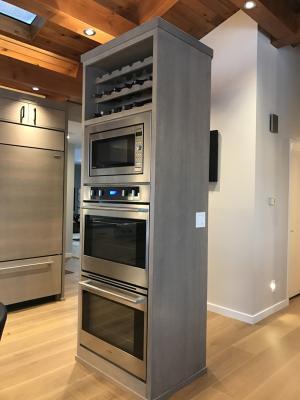 Butler-Residence-Kitchen-54